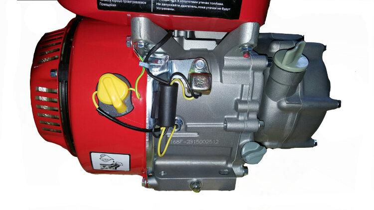 комнатные двигатель для мотоблока редуктор сцепления места